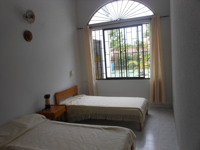 Casa en Carmen de Apicala, CARMEN DE APICALA 64075, foto 14