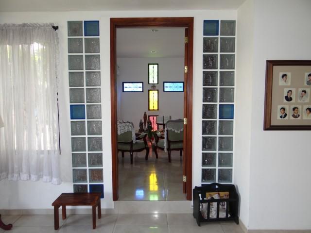 Casa en Restrepo Saman, RESTREPO 80861, foto 10
