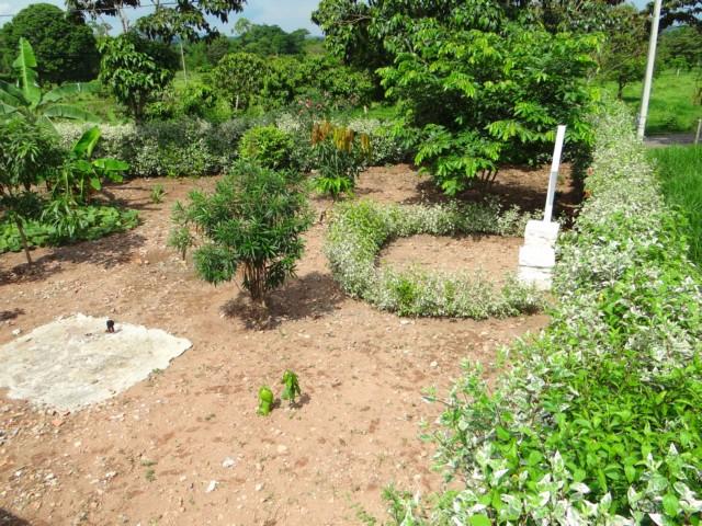 Casa en Restrepo Saman, RESTREPO 80861, foto 12