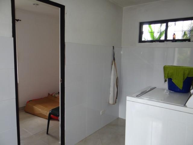 Casa en Restrepo Saman, RESTREPO 80861, foto 13