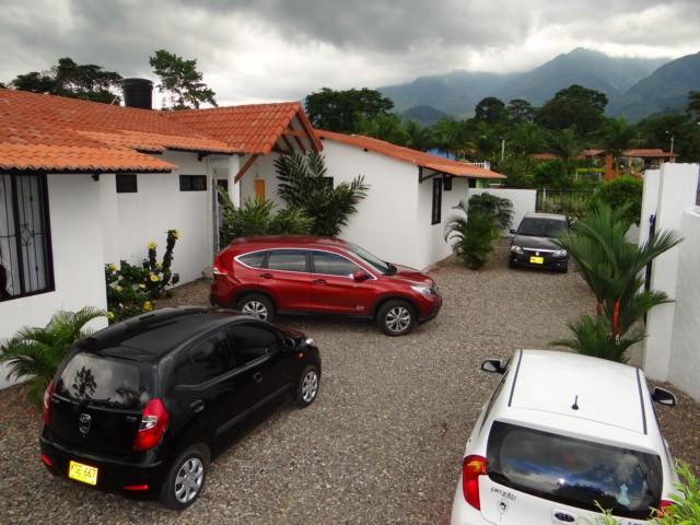 Casa en Restrepo Saman, RESTREPO 80861, foto 14