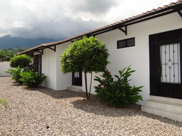 Casa en Restrepo Saman, RESTREPO 80861, foto 15