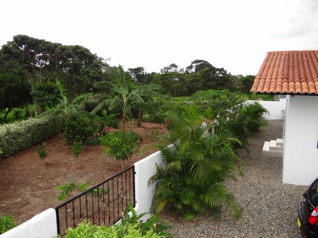 Casa en Restrepo Saman, RESTREPO 80861, foto 16