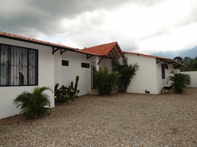 Casa en Restrepo Saman, RESTREPO 80861, foto 2