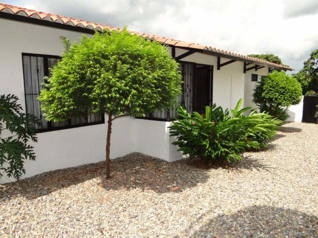 Casa en Restrepo Saman, RESTREPO 80861, foto 3