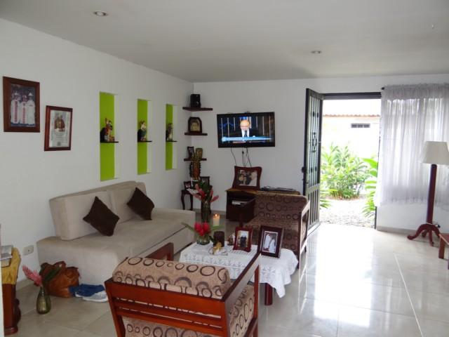 Casa en Restrepo Saman, RESTREPO 80861, foto 4