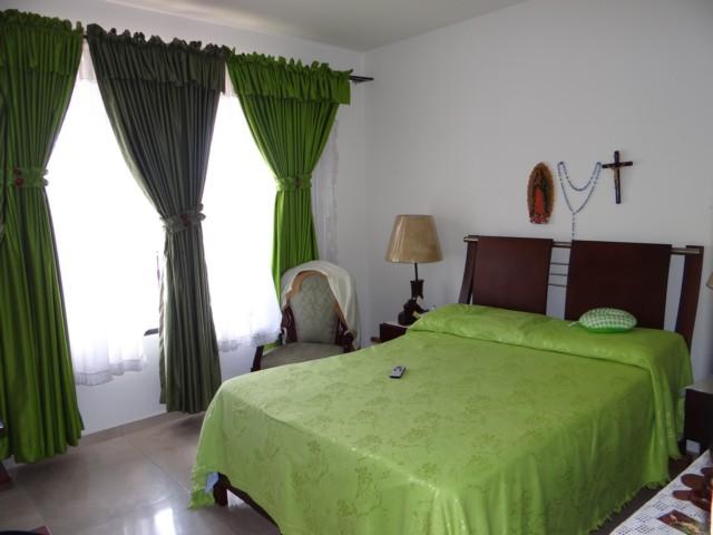 Casa en Restrepo Saman, RESTREPO 80861, foto 7