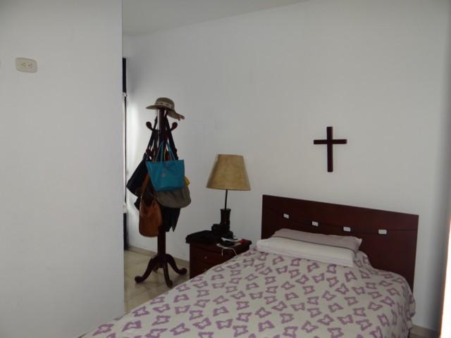 Casa en Restrepo Saman, RESTREPO 80861, foto 9