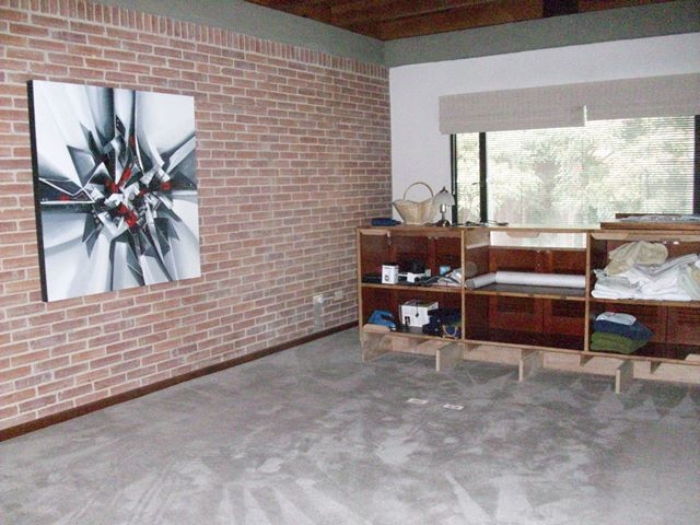 Casa en La Balsa, CHIA 84780, foto 12