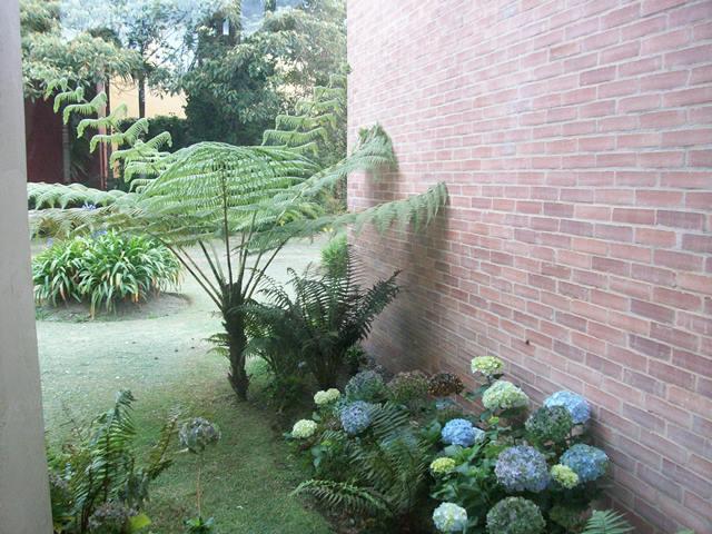 Casa en La Balsa, CHIA 84780, foto 19