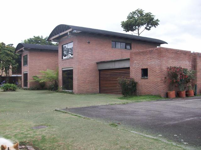 Casa en La Balsa, CHIA 84780, foto 1