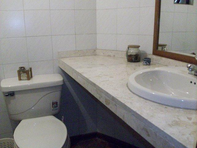 Casa en La Balsa, CHIA 84780, foto 20