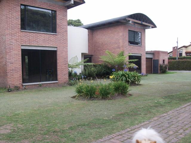 Casa en La Balsa, CHIA 84780, foto 2