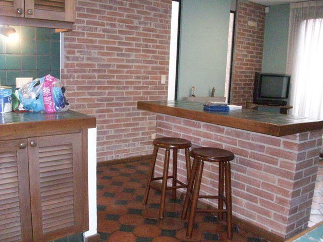 Casa en La Balsa, CHIA 84780, foto 8