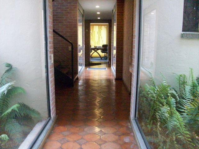 Casa en La Balsa, CHIA 84780, foto 3