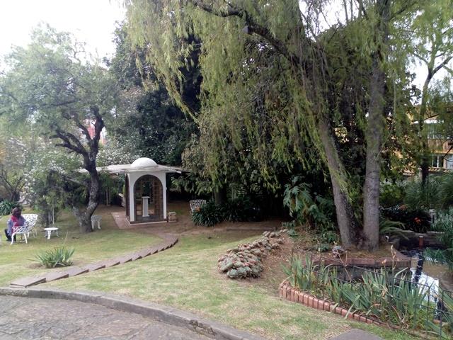 Casalote en Suba La Campina, BOGOTA D.C. 88676, foto 2