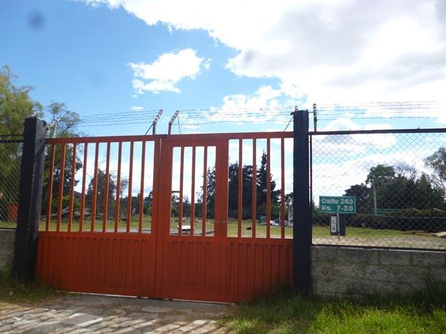 Casalote en  Colombia, BOGOTA D.C. 64742, foto 16