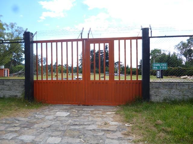 Casalote en  Colombia, BOGOTA D.C. 64742, foto 2