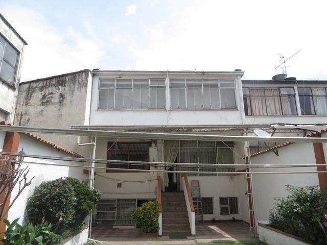 Casa en La Soledad Norte 5226, foto 17