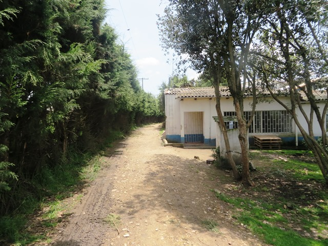 Casalote en El Rosal Cundinamarca, EL ROSAL 81739, foto 7