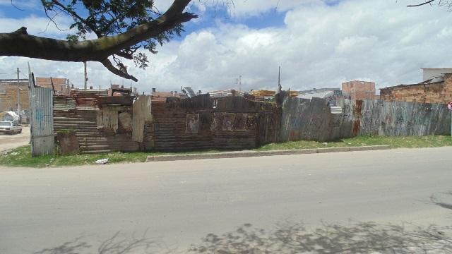 Casalote en Soacha Centro, SOACHA 86101, foto 2