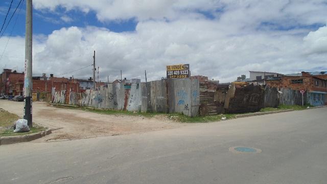 Casalote en Soacha Centro, SOACHA 86101, foto 11