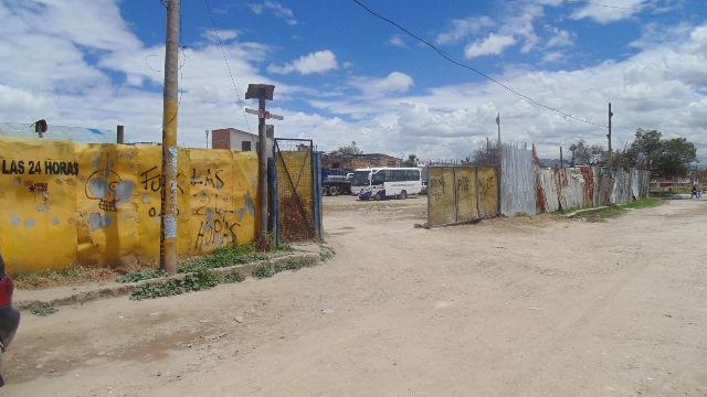Casalote en Soacha Centro, SOACHA 86101, foto 7
