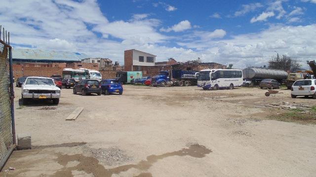 Casalote en Soacha Centro, SOACHA 86101, foto 8
