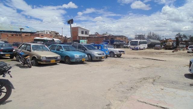 Casalote en Soacha Centro, SOACHA 86101, foto 9