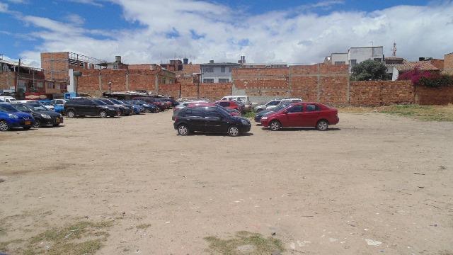 Casalote en Soacha Centro, SOACHA 86101, foto 3
