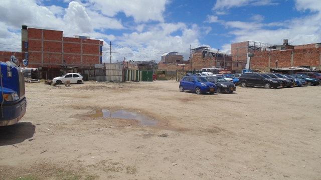 Casalote en Soacha Centro, SOACHA 86101, foto 4