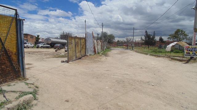 Casalote en Soacha Centro, SOACHA 86101, foto 5