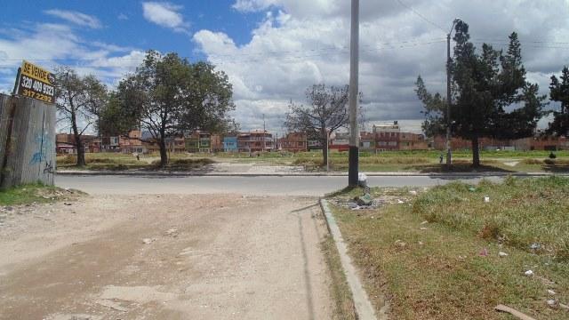 Casalote en Soacha Centro, SOACHA 86101, foto 6