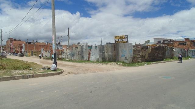 Casalote en Soacha Centro, SOACHA 86101, foto 10