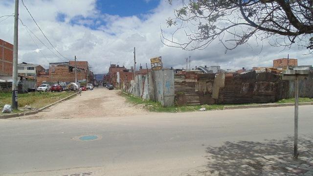 Casalote en Soacha Centro, SOACHA 86101, foto 13