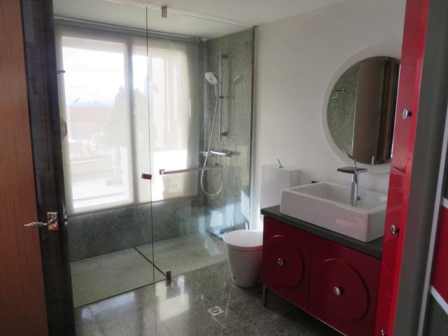 Apartamento en  El Refugio, BOGOTA D.C. 87901, foto 10