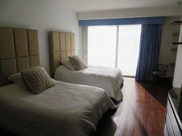Apartamento en  El Refugio, BOGOTA D.C. 87901, foto 11