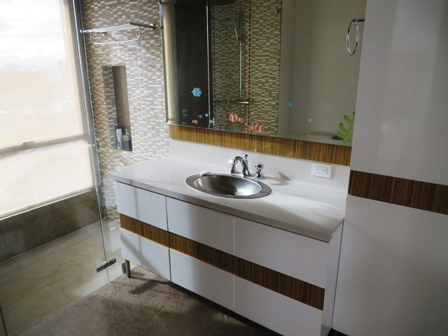 Apartamento en  El Refugio, BOGOTA D.C. 87901, foto 12