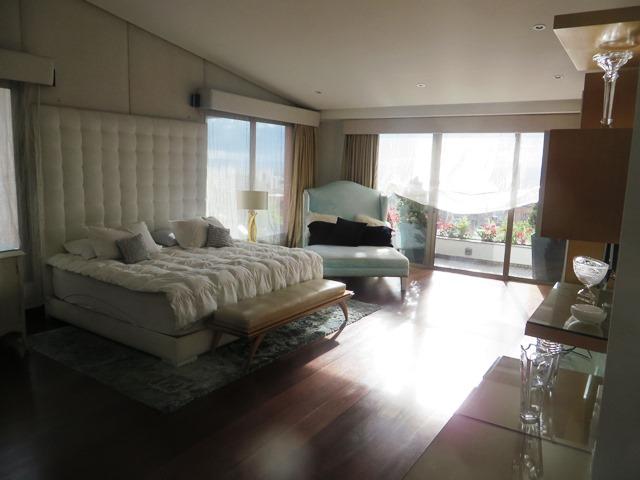 Apartamento en  El Refugio, BOGOTA D.C. 87901, foto 13