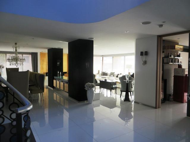 Apartamento en  El Refugio, BOGOTA D.C. 87901, foto 6