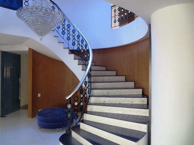 Apartamento en  El Refugio, BOGOTA D.C. 87901, foto 8