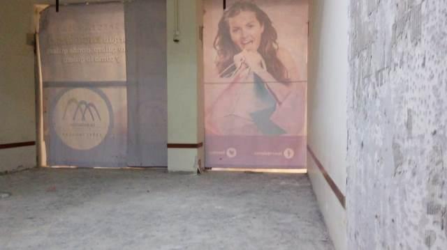Local en Centro, IBAGUE 92404, foto 5