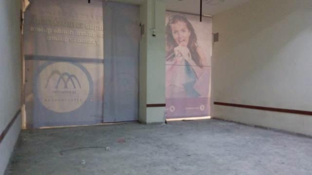 Local en Centro, IBAGUE 92404, foto 6