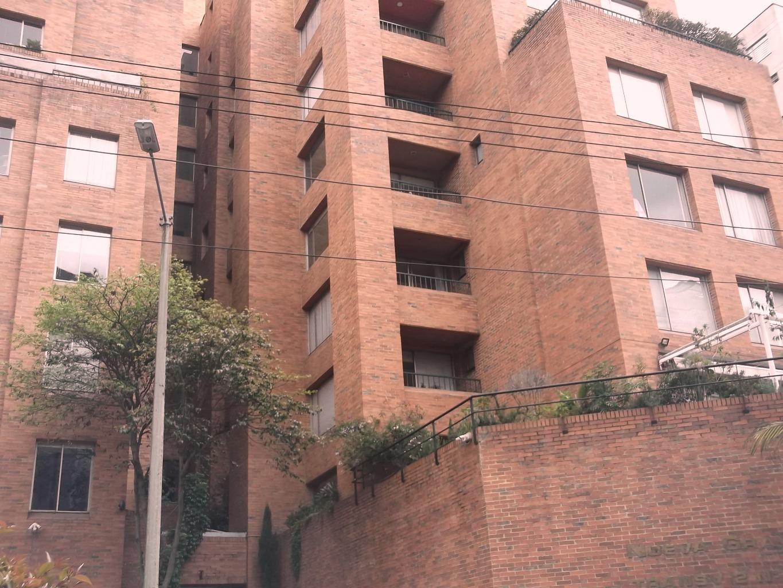 Apartamento en Gran Colombia 4328, foto 19