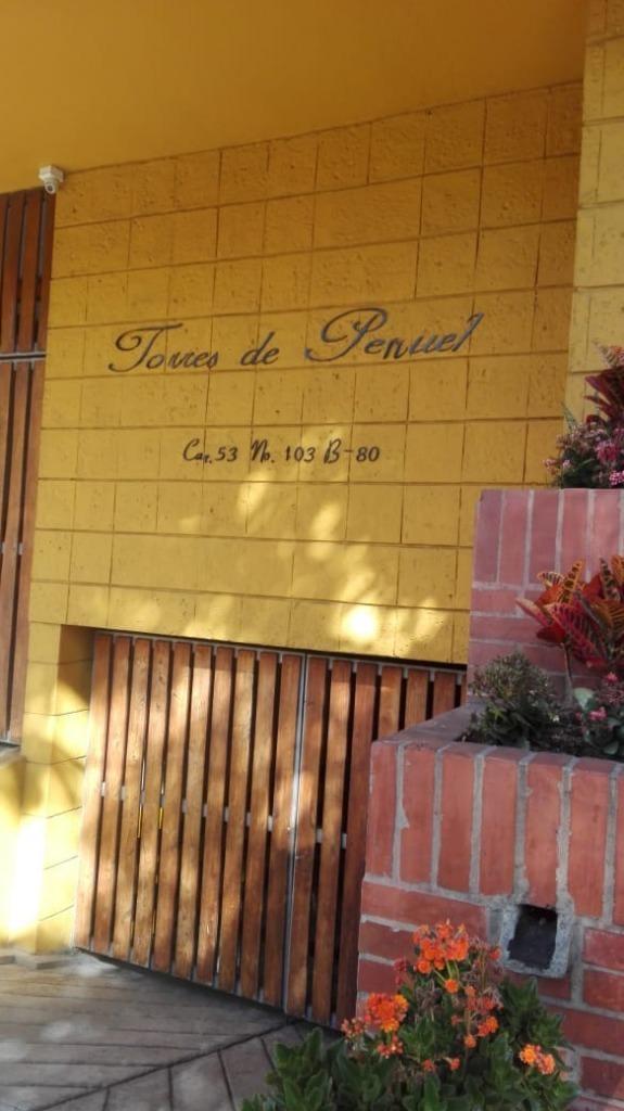 Apartamento en Pasadena 5511, foto 15