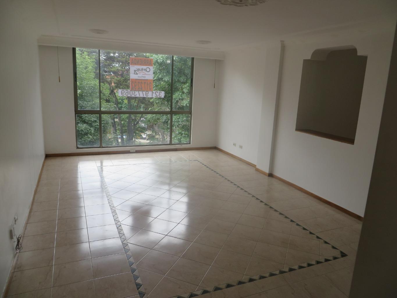 Apartamento en Palermo 5920, foto 0