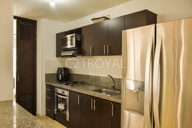 Apartamento en Cali 10765, foto 5