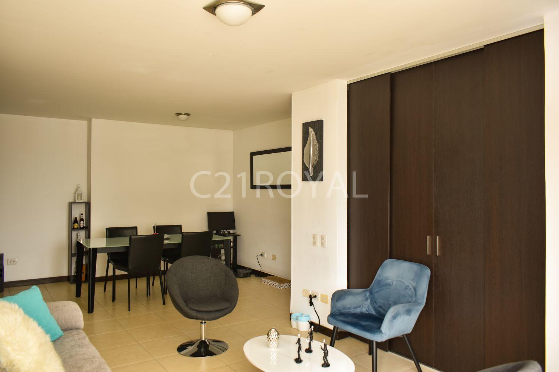 Apartamento en Cali 10765, foto 4