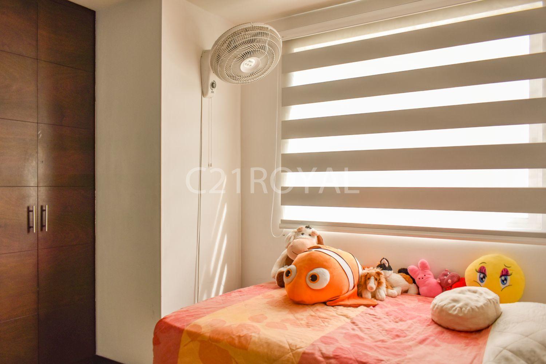 Apartamento en Cali 10765, foto 8