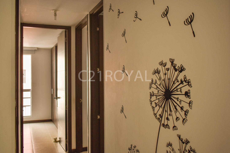 Apartamento en Cali 10765, foto 6